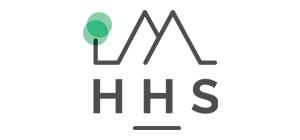 Aktyvaus laisvalaikio, medžioklės ir žūklės paroda HHS
