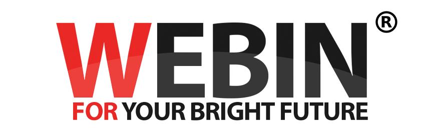 Elektroninių parduotuvių kūrimas, internetinių svetainių kūrimas