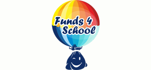 Funds4school