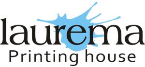 Laurema Printing house