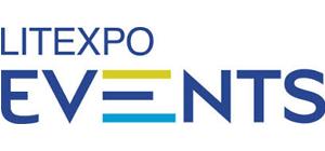 Litexpo Events