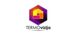 Termovizija logo