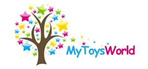 mytoysworld logo
