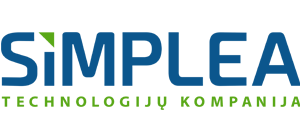 simplea logo