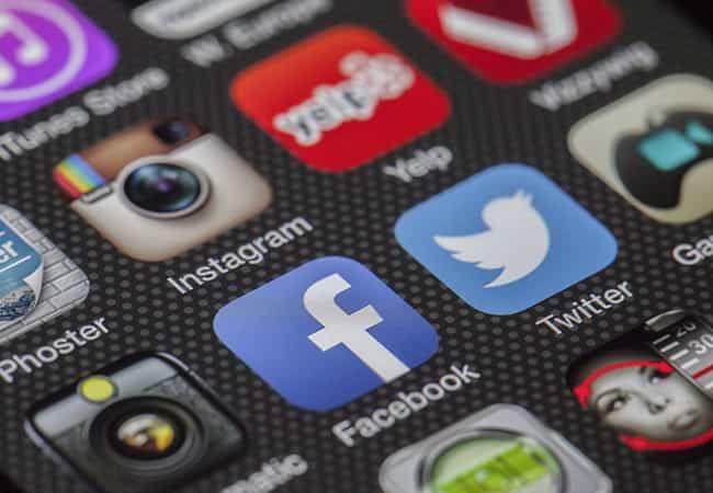 Kaip-sėkmingai-administruoti-įmonės-Facebook-paskyrą-2-dalis