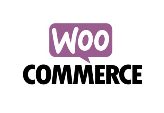 Woocommerce priežiūra